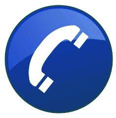 http://tauragesvvg.lt/uploads/images/eu_tel_symbol.jpg